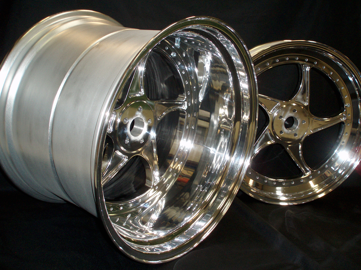 Moto - DUCATI - J17